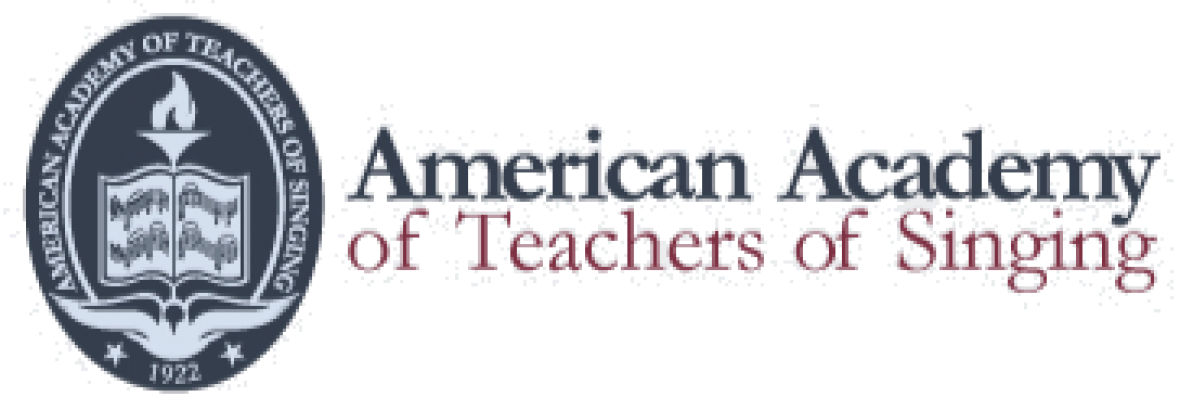 AATS Logo