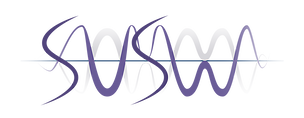 Singing Voice Science Workshop Logo